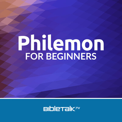 Philemon for Beginners