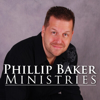 Phillip Baker Ministries