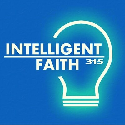 Intelligent Faith Radio Program