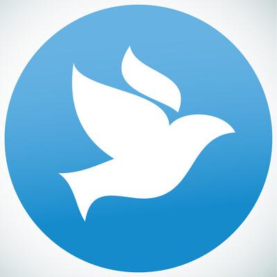 International Christian Assembly