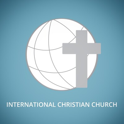 International Christian Church: Nori Kunisawa Audio
