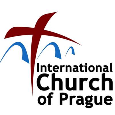 International Church of Prague