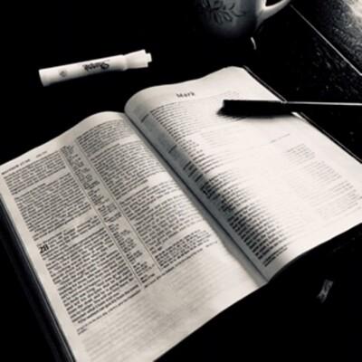 Into the Faith