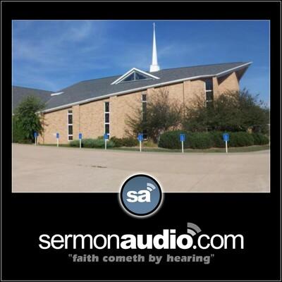 Inwood Christian Reformed Church