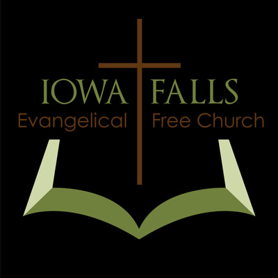 Iowa Falls Evangelical Free Church Sermon Podcast