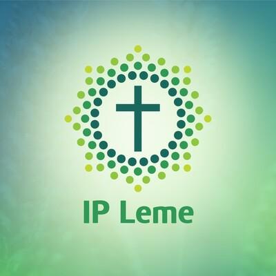 IP Leme - Mensagens