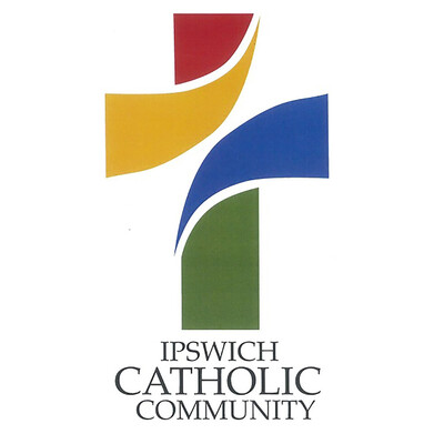 Ipswich Catholic Community
