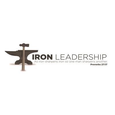 Iron Leadership