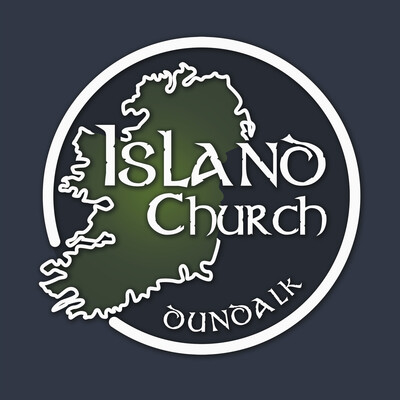 Island Church Dundalk