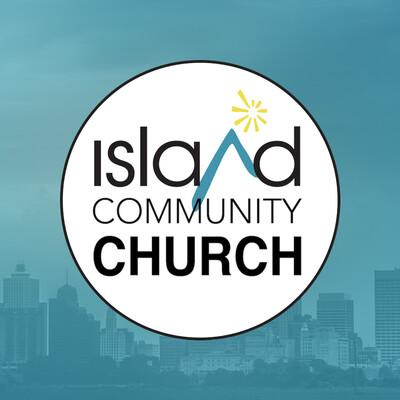 Island Community Church (Memphis)