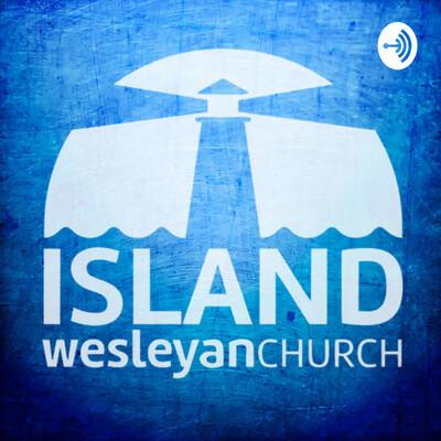 Island Wesleyan