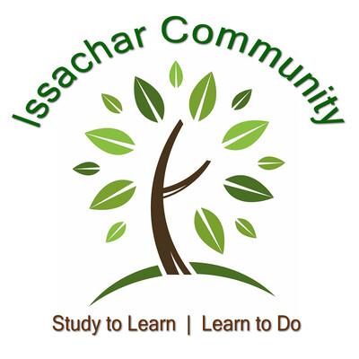 Issachar Community