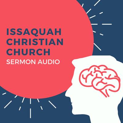 Issaquah Christian Church