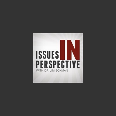 Issues In Perspective