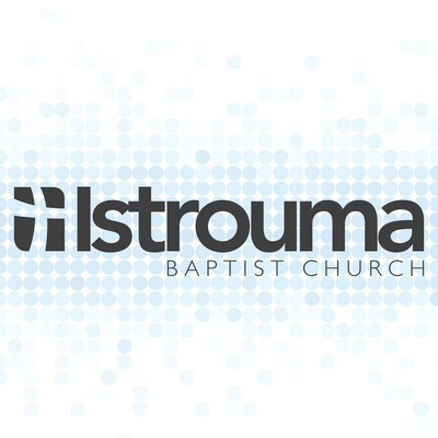 Istrouma Baptist Church Podcast