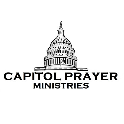 Capitol Prayer