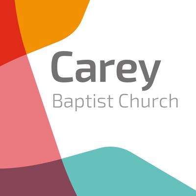 Carey Baptist Church
