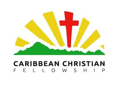 Caribbean Christian Fellowship
