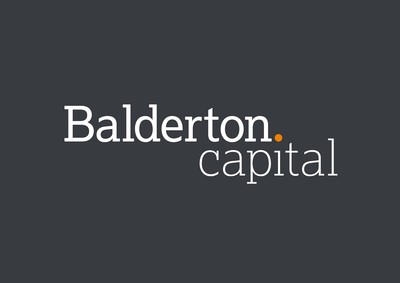 The Balderton Podcast: Tech Investment | Venture Capital | Startup Funding