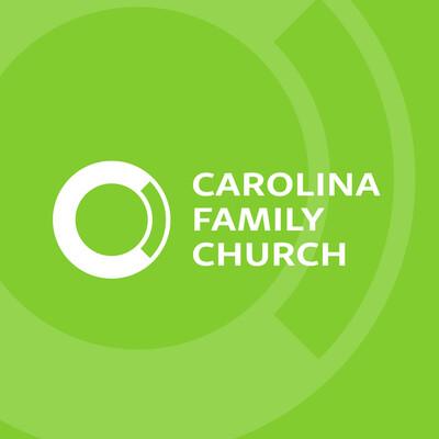 Carolina Family Church (Audio)