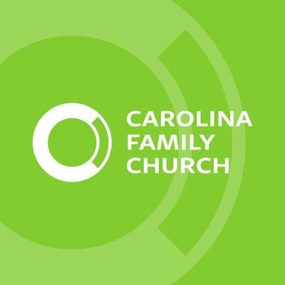 Carolina Family Church (Video)