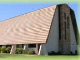Carson City Seventh-day Adventist Church