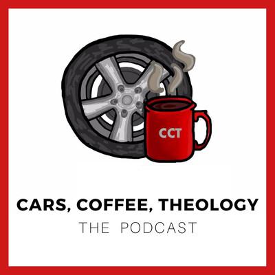 Cars, Coffee, Theology