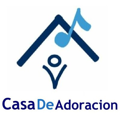 Casa De Adoracion