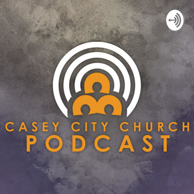 Casey City Church