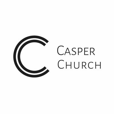 Casper Alliance Church
