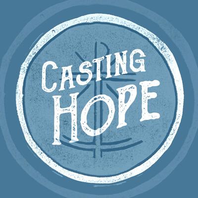 Casting Hope