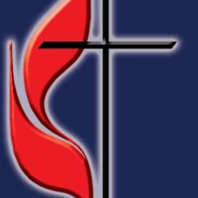 Castle Rock United Methodist Church Sermon's Podcast