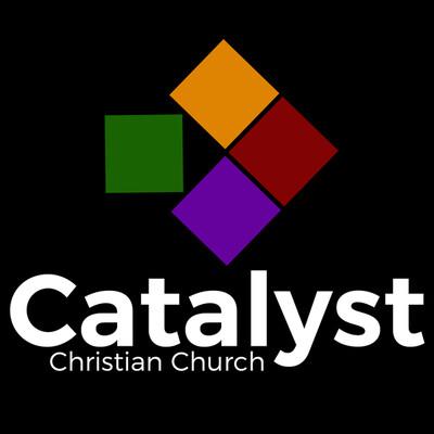 Catalyst Christian Church