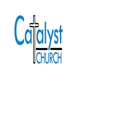 Catalyst Church Panama City