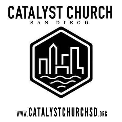 Catalyst Church SD