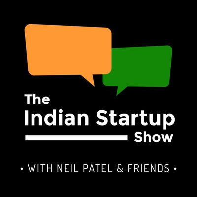 The Indian Startup Show
