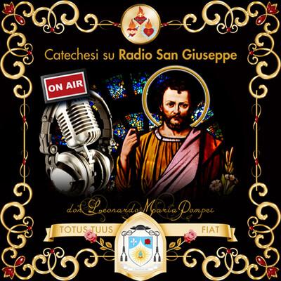 Catechesi su san Giuseppe, il più santo dei santi