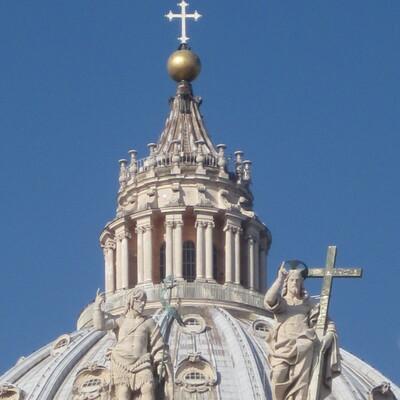 St Alphonsus Mary Liguori - Catechesis with Pope Benedict XVI - Totus2us