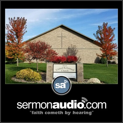 Doon United Reformed Church