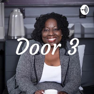Door 3, the truth