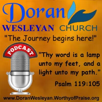 Doran Wesleyan Church's Podcast