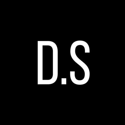 DoSlova Sermons