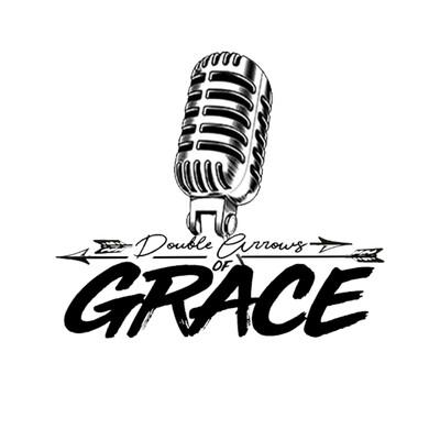 Double Arrows Of Grace