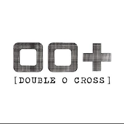 Double O Cross Church