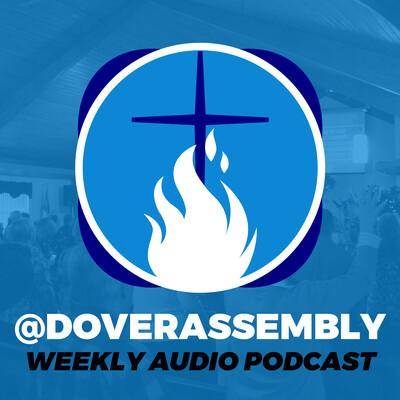 To The Church In Pergamum   Revelation – Week 5