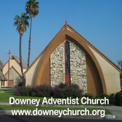 Downey Seventh-day Adventist Church