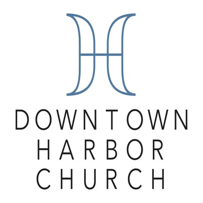 Downtown Harbor Church