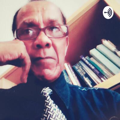 Dr Norbert Augustin: Gospel Messages