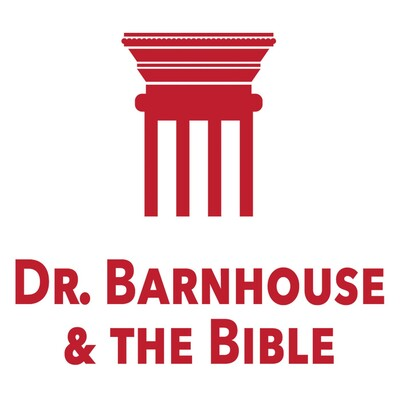 Dr. Barnhouse and the Bible on Oneplace.com