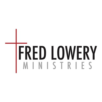 Dr. Fred Lowery's Podcast